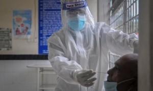 Coronavirus en Argentina: 904 fueron diagnosticadas en las últimas 24 horas