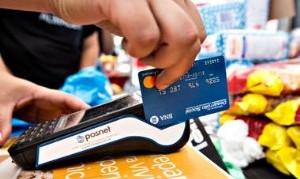 CABA: En marzo, entregarán 40 mil tarjetas Alimentar