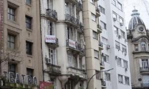 Buenos Aires, una de las ciudades latinoamericanas más cara para comprar una propiedad