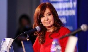 Cristina Kirchner publicó un nuevo spot de campaña con críticas a Mauricio Macri
