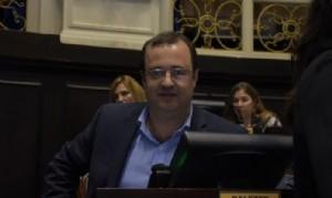 Daletto propone un examen único de lengua y matemáticas para alumnos de la Provincia