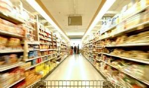 La inflación en territorio porteño: 5 puntos en septiembre y 50,8% interanual