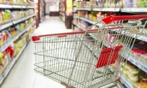 La inflación de septiembre fue del 5,9%