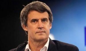 Prat Gay descartó a Mauricio Macri del juego por la presidencia en 2023