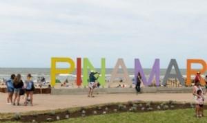 """En Pinamar estiman """"un verano de propietarios"""""""