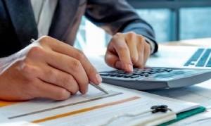 Impuesto a la riqueza: la AFIP precisó que alcanza a menos de 10 mil personas