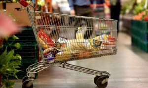 En 2020 la inflación fue de 36,1%
