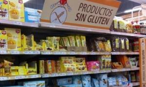 Piden alimentos Sin TACC en Precios Cuidados