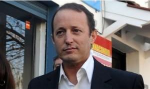 """Insaurralde: El Presupuesto de Vidal significa """"un ajuste brutal"""""""