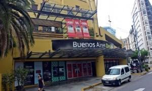 El Buenos Aires Design cambia de nombre