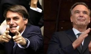 """Pichetto: """"El que dice que soy el Bolsonaro argentino es un estúpido"""""""