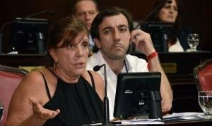"""""""Villegas debería dedicarse a explicar los números del creciente desempleo"""""""
