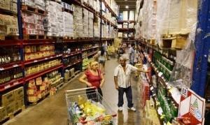 INDEC: Los precios mayoristas se dispararon un 11,2% en agosto