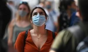 Coronavirus en Argentina: 191 muertes y 7.432 nuevos casos en las últimas 24 horas