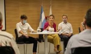 Clases: el gobierno porteño cerró la paritaria con gremios docentes en un 30%