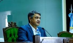 Vicente López: Jorge Macri abrió las sesiones en el Concejo Deliberante y resaltó la gestión durante la pandemia