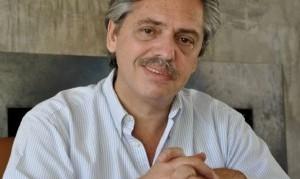 Tras el cierre de listas, el FMI pidió reunirse con Alberto Fernández