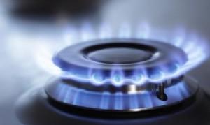 Oficializaron que el aumento de gas se aplique después de las elecciones