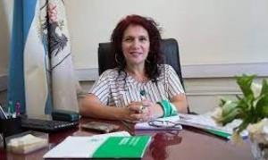 Proponen crear el Corredor Verde Nadia Echazú