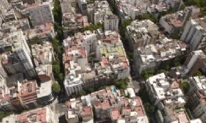 Proponen relevar el déficit socio-habitacional