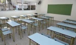 Valenzuela presentará a Kicillof un protocolo para la vuelta a clases del último año de secundaria en Tres de Febrero