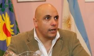 """""""Con Scioli la provincia era un petit hotel y ahora estamos pagando la casa propia"""", dijo Torres"""