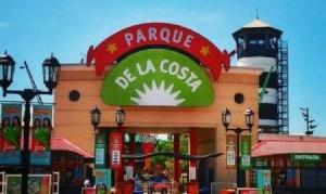 Efecto pandemia: Ofrecieron retiros voluntarios al 20% del personal del Parque de la Costa