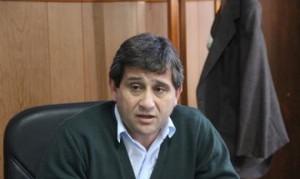 Lobería: Fioramonti anunció un bono de $3000 y una recomposición salarial del 12% para los municipales