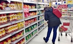 Alivio económico por 6 meses: Anuncian lista de los 64 productos con precios cuidados