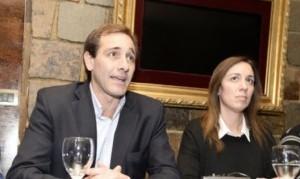 La insensibilidad de Garro en su máxima exponencia: informe revela que en La Plata hay 3000 chicos con desnutrición