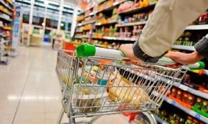 Efecto crisis: Cerraron 120 autoservicios y supermercados en 8 meses