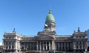 El Gobierno oficializó la convocatoria a sesiones extraordinarias del Congreso