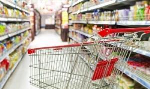 La inflación de noviembre en la Ciudad fue del 4% y casi 50% interanual