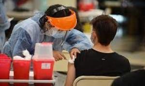 Coronavirus en Argentina: se registró la cifra más baja del año con 61 muertes y 622 contagios
