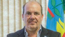 Ricardo Moccero