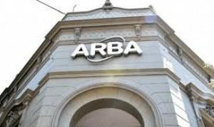 La Provincia de Buenos Aires incrementó en julio su recaudación a $37.355 millones