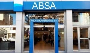 La Corte anuló una sentencia que favorecía a usuarios damnificados a ABSA