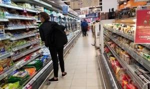 La brecha entre el productor y el consumidor crece hasta un 500%
