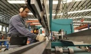 Empresarios ya reclaman ayuda estatal para pagar el medio aguinaldo