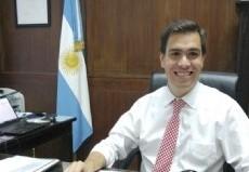 Javier Tizado (h)