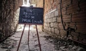El Gobierno de Larreta recusó al juez que ordenó garantizar educación a distancia en villas durante la pandemia