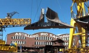 Desde el Astillero buscan articular con legisladores bonaerenses para reclamar los $100 millones que prometió Vidal