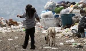 """Insensibilidad de Cambiemos: El gobierno admite que la pobreza """"puede ser peor"""""""