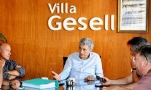 """Barrera se desligó del crimen de Fernando en Villa Gesell: """"Fue un imprevisto"""""""