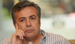 """Para Cornejo, la reestructuración de deuda es """"necesaria"""""""