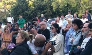 """Marziotta sobre Cabezas: """"Fue el caso más oscuro y doloroso para el periodismo en democracia"""""""