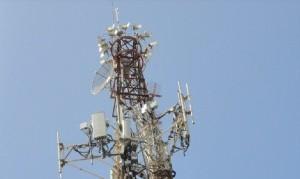 Necochea: Reconstruyeron la estación meteorológica municipal
