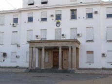 Municipalidad de Morón.