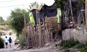 Argentina cerró el 2019 con una pobreza del 35,5%