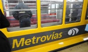 Metrovías realiza su primer reporte de sustentabilidad